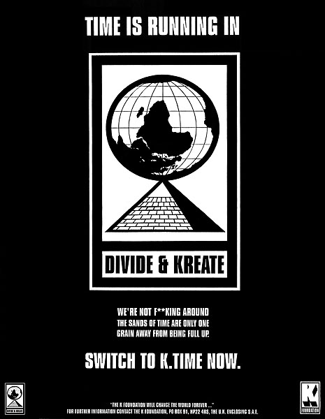 switch to k.time now